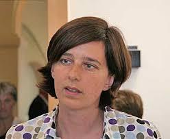 «Unterdrückung und Diskriminierung der Frauen in Afghanistan sind nicht einfach verschwunden», sagt die Journalistin und Buchautorin Judith Huber. - huber