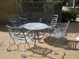 Furniture Metal Patio Chairs Beautiful Furniture Metal Garden