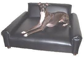 modern pet furniture. dog furniture mega medium modern pet sofa