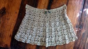 Free Crochet Bikini Pattern Best Design Ideas