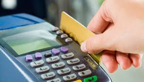How Are Credit Card Payments Calculated In Cash Basis Accounting Can You Expense At The Time Of The Credit