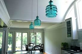 medium size of modern beach house chandelier best chandeliers rustic anchor decoration for design ideas awesome