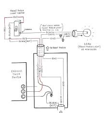 out side wiring wire center u2022 rh biggo pw home phone wiring diagram outside phone box