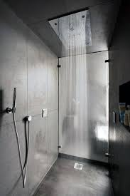 modern shower tile. Perfect Tile Modern Shower Tile Designs Intended R