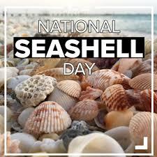 SeashellDay