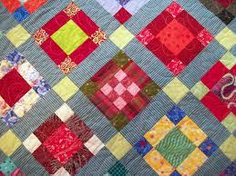 traditional quilt block | Louisa Enright's Blog & This ... Adamdwight.com