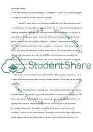 human condition essay essays on human nature nature essay human nature essays essay essays on human nature nature essay human nature essays essay