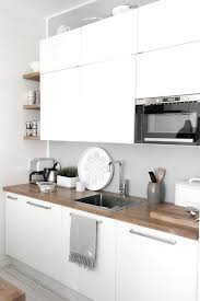Small Picture Best 25 Scandinavian kitchen sinks ideas on Pinterest