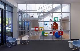 google office california. Legal Office Google California