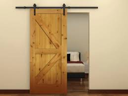 tips tricks classy barn style doors for home interior design naturalnina