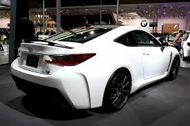 lexus 2015 rc white. Beautiful Lexus Rear Right For Lexus 2015 Rc White B