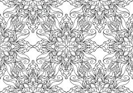 Art Coloring Pages Book Islamic Wiegraefeco