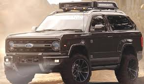 2018 ford bronco specs. wonderful specs 2018 ford bronco rumors with ford bronco specs a