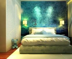 bedroom wall painting ideas. Bedroom Wall Painting Ideas Pictures Interior For . O