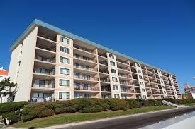 Ocean City 2 Bedroom Suites Ocean City Maryland Vacation Rentals Condo Rentals Holiday