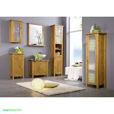 Badmöbel Set 5 Teilig Yct Projekte Für Planen Gartenmöbel Set Holz