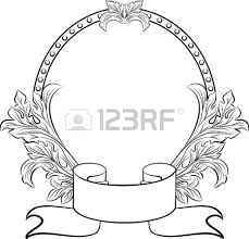 oval frame tattoo design. Fantastic Oval Frame Tattoo Collection - Picture Design .