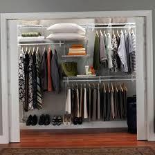 modular closet organizer modulr modular wood closet organizers