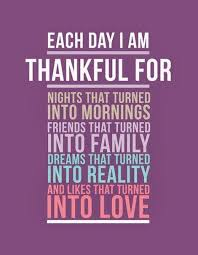 Thankful Quotes For Friends Classy Friendship Quotes Images And Sayings