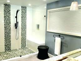 open shower stalls. Open Shower Stalls Ideas Kits  Floor Plans