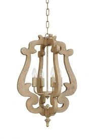 gorgeous lighting chandeliers square lamp shades for