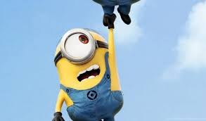 wallpapers minion animated 3d phone wallpapers hd mobile free desktop background