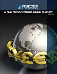 Global Defense Forecast International Sign Up To Download Free Global Defense