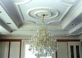 Ceiling Medallions Lowes Best Ceiling Medallions Home Depot Cheap Lowes Vartechco
