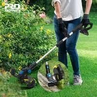 3.<b>Garden Tools</b>