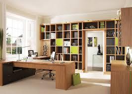 bespoke home office. Bespoke Home Office