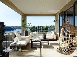 good homes design. 429 best balcony home design ideas images on pinterest   19th century, apartments and good homes o