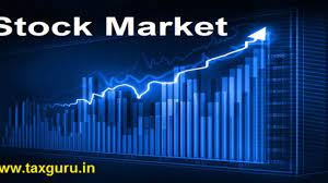Basics of Stock Market – Part-1