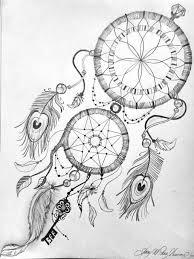 Dream Catcher Tattoo Sketch Image result for dream catcher tattoo TATTOOS Pinterest 12