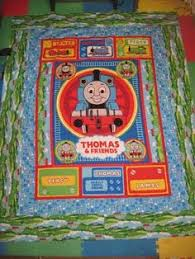 Thomas & Friends: The Color Express KIT – Suzy Q's Quilting ... & Thomas & Friends: The Color Express KIT – Suzy Q's Quilting | Quilts |  Pinterest Adamdwight.com