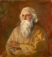 rabindranath tagore penny s poetry pages wiki fandom powered rabindranath tagore penny s poetry pages wiki fandom powered by wikia