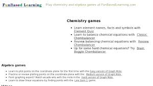 balancing hard chemical equations questions fun based learning how to balance easy steps