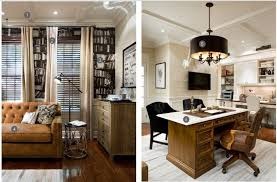 eclectic design home office. Candice Olson Home Office Designs Design  Best Decoration Eclectic Design Home Office I
