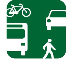 Resultado de imagen de Mesa de la movilidad