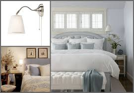 bedroom sconce lighting. Need Help For Height Of Wall Sconces In A Hallway. Bedroom Inside Awesome Intended Present Residence Sconce Lighting