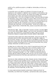 Resultado de imagem para IMAGENS DE SENTIMENTO DE CULPA, PECADO, ERRO, DOLO