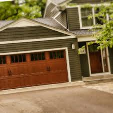 twin cities garage doorResidential and Commercial Garage Door Service  Repair