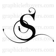 Tetování Písmena š Diskuze Omlazenícz