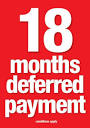 Images & Illustrations of deferred payment