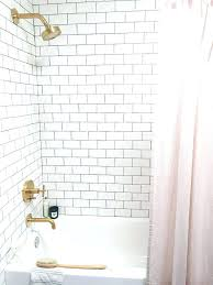 pink and gold bathroom rose accessories into most home wall set black white bathroom gold leaf mosaic pink