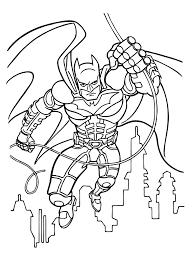 Download Batman Kleurplaat Clipart Batman Flash Kleurplaat