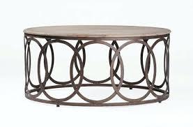 round coffee table metal innovative metal round coffee table round metal coffee table homes inspiration behind round coffee table metal