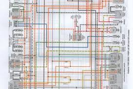 gsxr 750 wiring diagram wiring diagram and hernes 1999 suzuki gsxr 750 wiring diagram electronic circuit