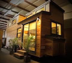 Designing a tiny house Curbed Best Successful Tiny House Ideas For Your Inspiration New Atlas Tiny House Designs Perfect For Couples Curbed Creative Ideas