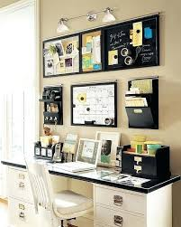 Creative Home Office Spaces Inspiring Interior Design Ideas For Simple Design Small Office Space