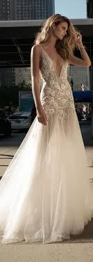 Gorgeous New Berta Wedding Dress Collection Fall